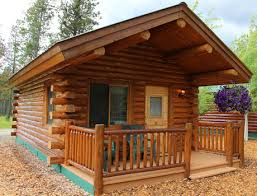Small Picture Montana Log Cabins Amish Built Meadowlark Log Homes