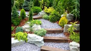 Small Picture Australian Native Garden Design Ideas YouTube