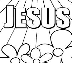 Religious Coloring Pages Coloring Page 2018 Whiterodgers Controls