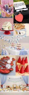 Wizard Of Oz Party Decorations 17 Best Images About Wizard Of Oz Birthday Party On Pinterest