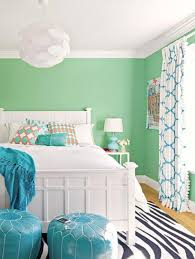 colors to paint your roomBest Colors To Paint Your First Apartment Walls  College News