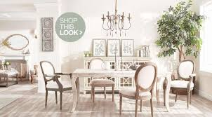 home design pink dining room set and tall table fresh crosley 5 piece pub high