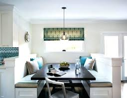 round breakfast nook table awesome kitchen booth nook round breakfast nook table within stunning kitchen booth