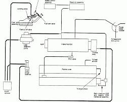 1998 plymouth neon wiring diagram wiring diagram technic 1998 plymouth neon engine diagram wiring diagram used1999 plymouth neon wiring diagram share circuit diagrams 1998