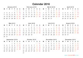 pdf printable calendar printable calendar 2016 pdf shared by zain scalsys