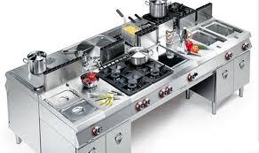 restaurant kitchen equipment list. Kitchen Equipment Restaurant Fine On Intended For Good Looking List Adorable 14