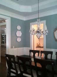 dining room painting ideasBest 25 Dining room colors ideas on Pinterest  Dining room paint
