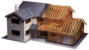 5 apr 12 the timber frame building market will grow by 9 this year and top 400m in value according to independent market research