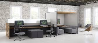 innovative office designs. Innovative Office Solutions Designs -