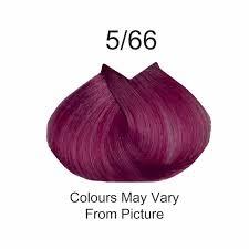 Wella Purple Colour Chart 28 Albums Of Wella Purple Hair Color Explore Thousands Of
