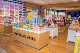 bath and body works customer service axo to open seven more bath body works stores in mexico and chile