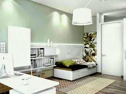 office spare bedroom ideas. Amazing Image Of Home Office Guest Bedroom Decorating Ideas Model Gallery Spare D