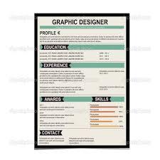 cv template background professional resume cover letter sample cv template background cv template examples writing a cv curriculum vitae pobieraj szablonu życiorysu Życiorys tw243