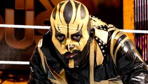 Could Dustin Rhodes Have Been WWE Champion? - The Overtimer