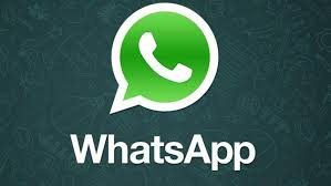 Resultado de imagen de Ya puedes enviar dinero a través de Whatsapp.
