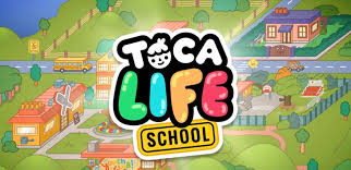 apple s free ios app of the week toca life