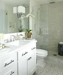 Lovable small bathroom layouts small Tub Small Bathroom Walk In Shower Designs Brilliant Design Ideas Sm Bathroom Designs Biznesonline Lovable Shower Ideas For Small Bathroom Within The Incredible Layout