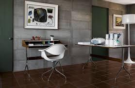 nelson™ swag leg desk  design within reach
