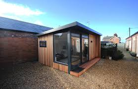 home office garden building. Garden Rooms And Home Office Buildings Have Many Door Window Options Such As Bi-folding Doors, Double Glazing, We Also Now Offer A Turn Key Solution Building B