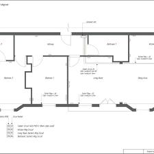 floor plan symbols bedroom. Wonderful Floor Plan Symbols Elegant Home Electrical Installation Floor Plan Symbols Bedroom