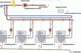 gas boiler wiring schematic diagram on weil mclain gas boiler boiler schematic piping diagrams image wiring diagram engine