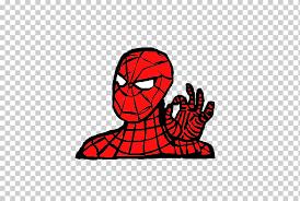 spider man 1960s venom you comics