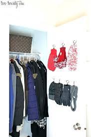 coat closet organization coat closet coat closet organization ideas entryway coat closet ideas deep coat closet