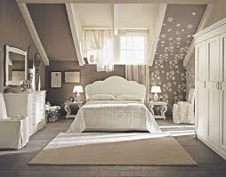 interior design bedroom vintage. Remodelling Your Design A House With Wonderful Vintage Basic Bedroom Ideas And Become Amazing Interior