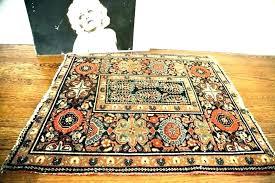 8 ft square rug square rug cool area rugs marvelous foot room big runner black animal 8 ft square rug