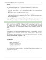 how to write an essay introduction for essays on othello find jealousy in othello example essays research papers term papers case studies or speeches