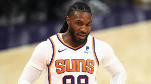 Phoenix Suns: The Jae Crowder Effect ...