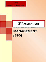 tqm nd assignment on nestle new product development quality tqm 2nd assignment on nestle new product development quality business
