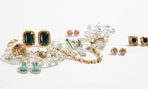 up to 50 off jewelry at premier