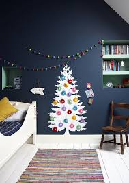 Image Diy Christmas Advent Calendar For Childs Room Source Merry Christmas 2019 Top 40 Christmas Decorating Ideas For Kids Room Christmas