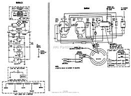 briggs and stratton overhead valve diagram all about repair and briggs and stratton overhead valve diagram briggs and stratton power products 9063 watt diagram wiring
