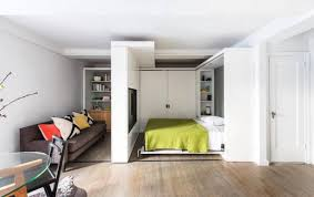 small space solutions furniture. Unleash Big Potential With Small Space Solutions Furniture O