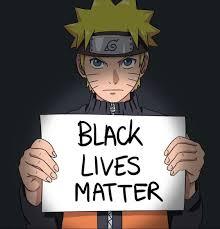 Naruto (@NarutoVibe)