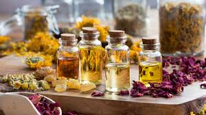 here are the best essential oil combos that are so great they ll replace