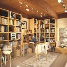 basement ceiling lighting ideas. Basement Ceiling Lighting Ideas