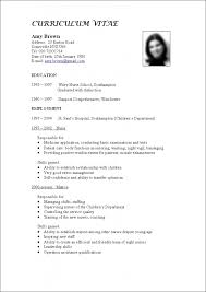 [ Cover Letter Nurse Resume Essay Anesthetic Student ] - Best Free Home  Design Idea & Inspiration