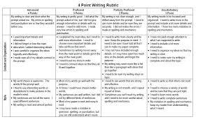 what is development essay typer do