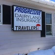 Progressive Get A Quote New Gary RSitter Insurance Agency Get Quote Insurance 48 W