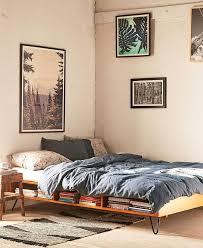 80 Men's Bedroom Ideas – A List of the Best Masculine Bedrooms | Diy ...