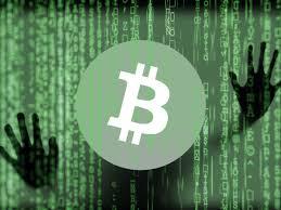 A distributed, worldwide, decentralized digital money. Amerika Wil Strengere Wetgeving Bitcoin Om Ransomware Te Voorkomen Bitcoinmagazine Nl