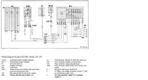 glow plug and preglow system image 6rpzcj jpg