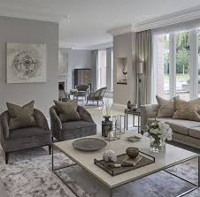 Best 25+ Formal living rooms ideas on Pinterest | Sitting rooms, Beautiful  living rooms and Hamptons decor