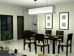 rectangle dining room chandelier rectangle dining room lighting modern contemporary dining room chandeliers modern dining room