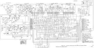 g3ynh info collins 180l series automatic atus circuit diagram 180l 3a