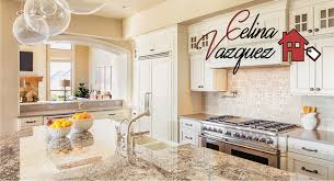 Looking to Move-Up to a Luxury Home? Now\u0027s the Time! | Celina ...