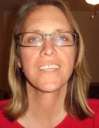 ... Lisa Green, AD 53 (South Bay) - lisa_green